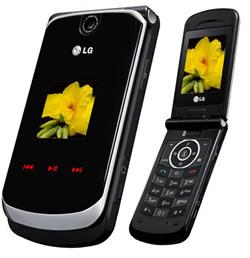 LG-8600-ChocolateFlip