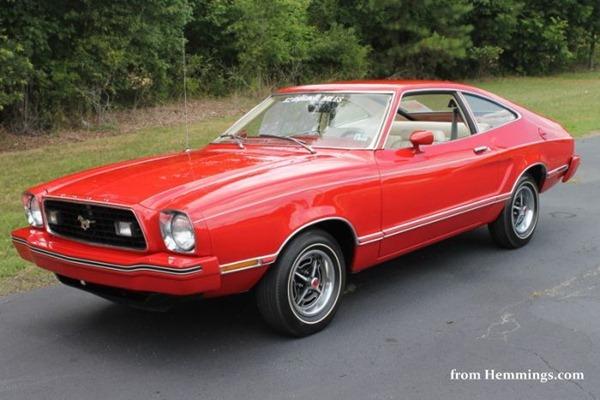 1978_Ford_Mustang_II.jpg