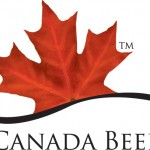 Introducing: Chefs #LoveCDNBeef on unsweetened.ca