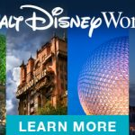 Going to Disney World – Need Your Tips #LexGoFurther