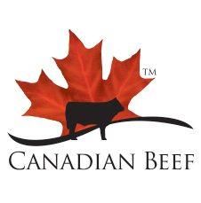 canadabeef_logo1