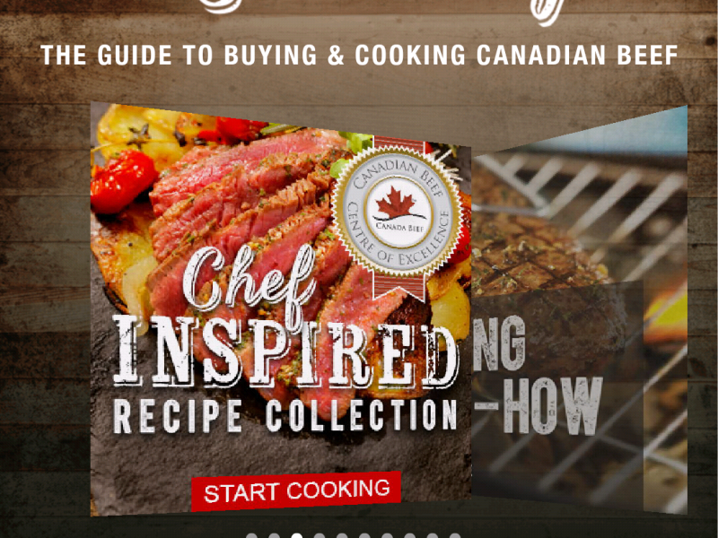 canadian-beef-the-roundup-app-4