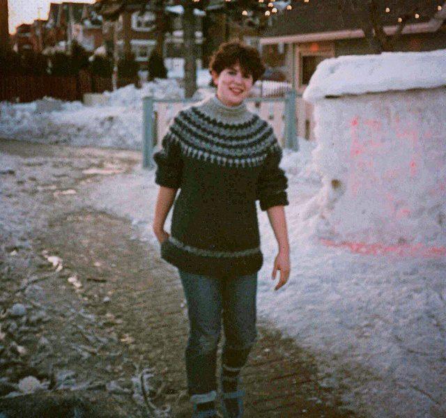 lex-ottawa-1980s-skating