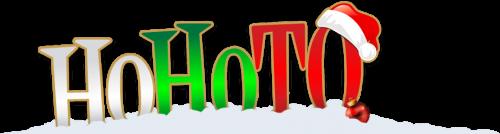 hohoto-logo